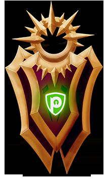 00cd2e46ca00e0944b68148f9ce4e2dc - Good Vpn For League Of Legends
