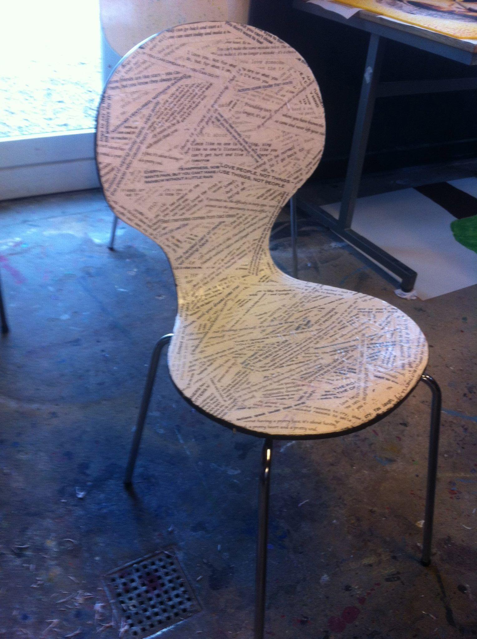 Pin af Birgit Haarbo på Håndværk og design | Design, Design