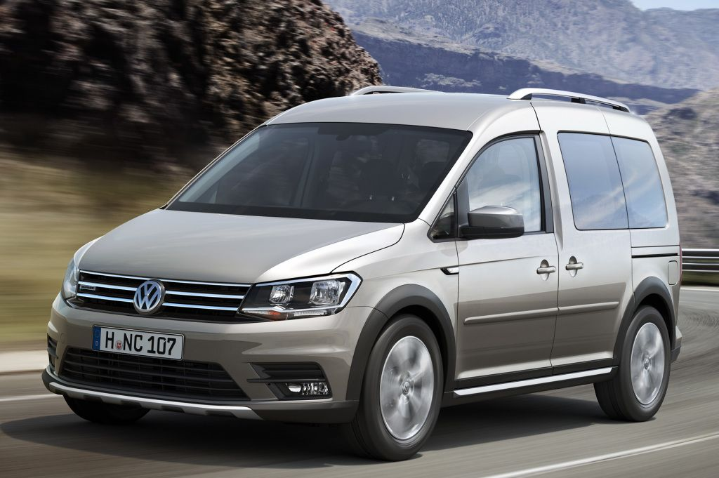 volkswagen caddy alltrack 2015 vw caddy pinterest. Black Bedroom Furniture Sets. Home Design Ideas