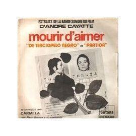 Carmela-Paco-Ibanez-Mourir-D-aimer-45-Tours-718641591_ML.jpg 270×270 pixels