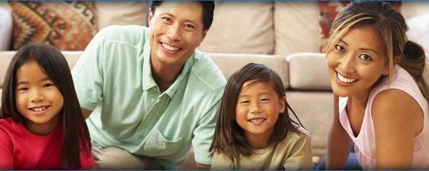 Family medicine gurnee family medicine lake county
