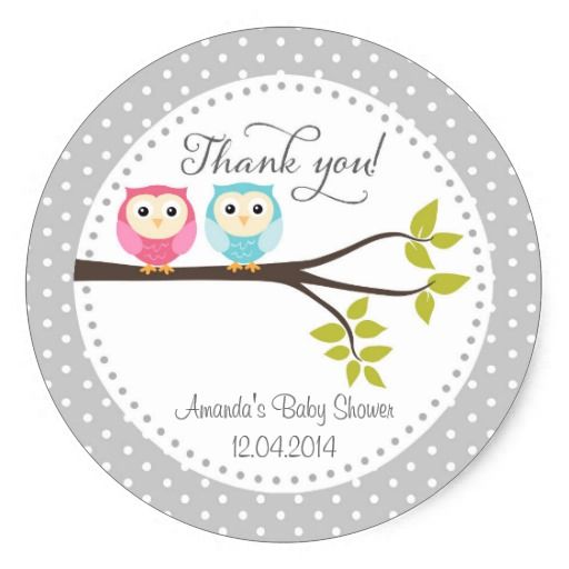 12 Owls Confetti Owls Party| Owls Party Confetti Small Owls Confetti Owls Confetti Owls Baby Shower|Gender Reveal Party Paper Owls