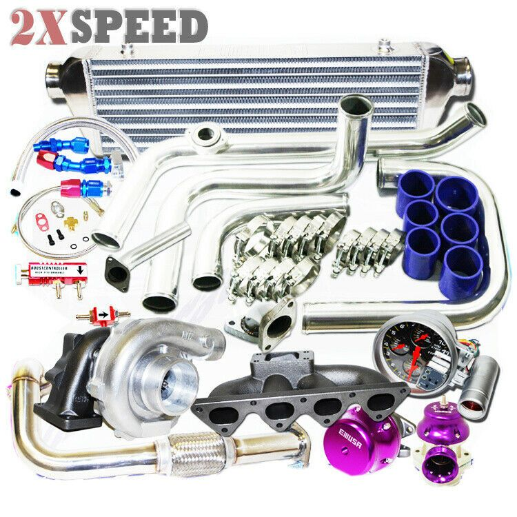 Pin On Turbos, Nitrous, Superchargers. Car And Truck Parts