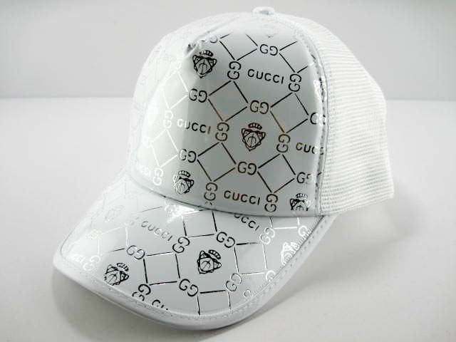 9.99 cheap wholesale gucci hats from china 706802a75fd