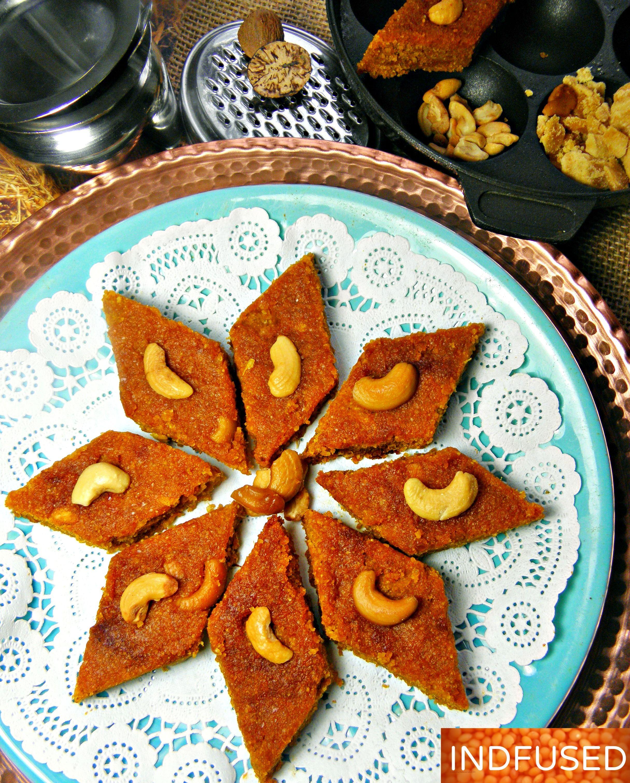 Easy pumpkin dhondas easy indian recipes coconut and easy easy pumpkin dhondas easy indian recipeseasy dessertsdessert forumfinder Choice Image