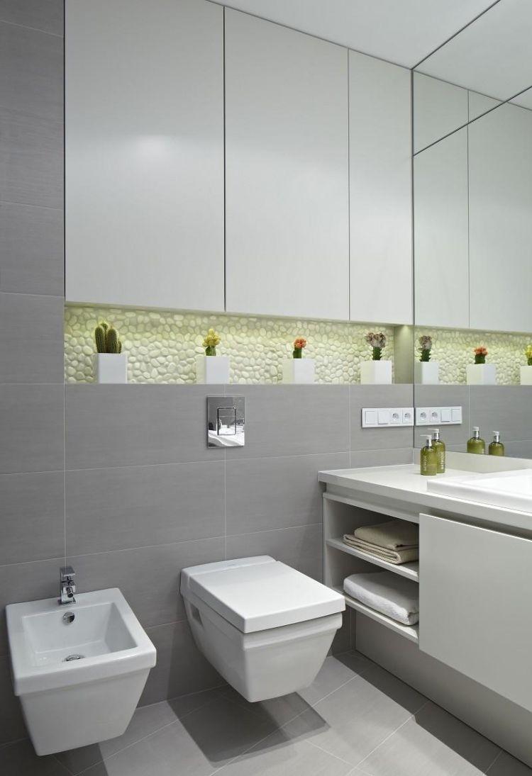 Badezimmer Badezimmer Ideen Neue Im Bad Badezimmer With Badezimmer Beispiele