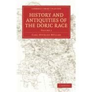 History and Antiquities of the Doric Race « LibraryUserGroup.com – The Library of Library User Group