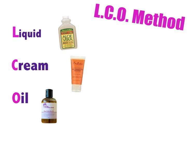 The L C O Method Is Preferred By Many Ladies Who Have Low