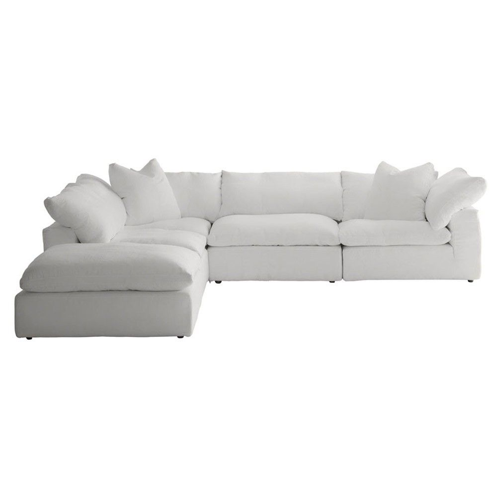 Andrew Martin Truman Sectional Sofa Collection approximately £3000 + £2700  sc 1 st  Pinterest : andrew sectional sofa - Sectionals, Sofas & Couches