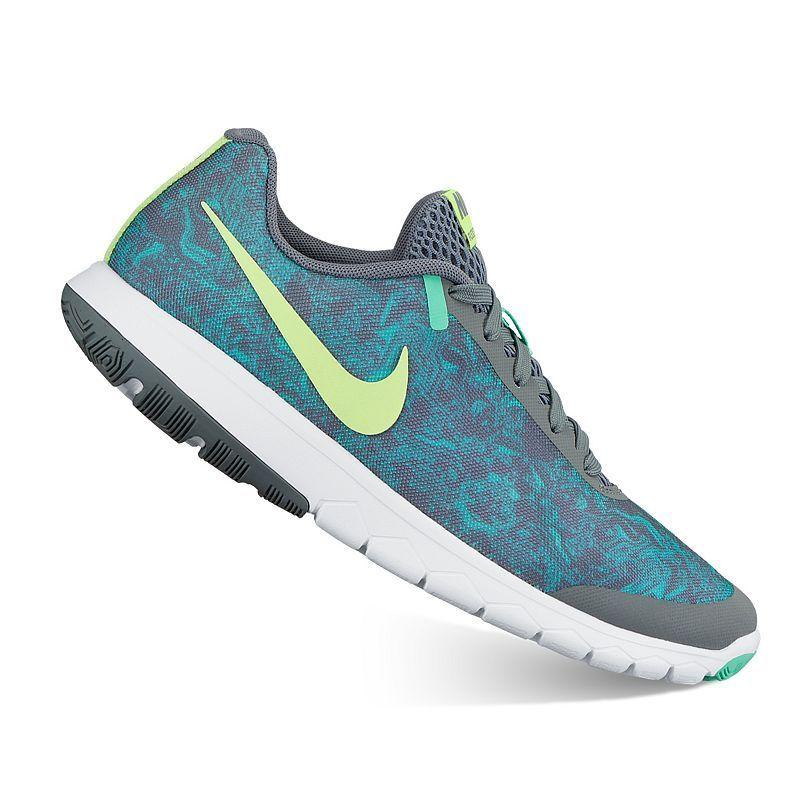 960d051e6790a Nike Flex Experience Run 5 Premium Women s Running Shoes