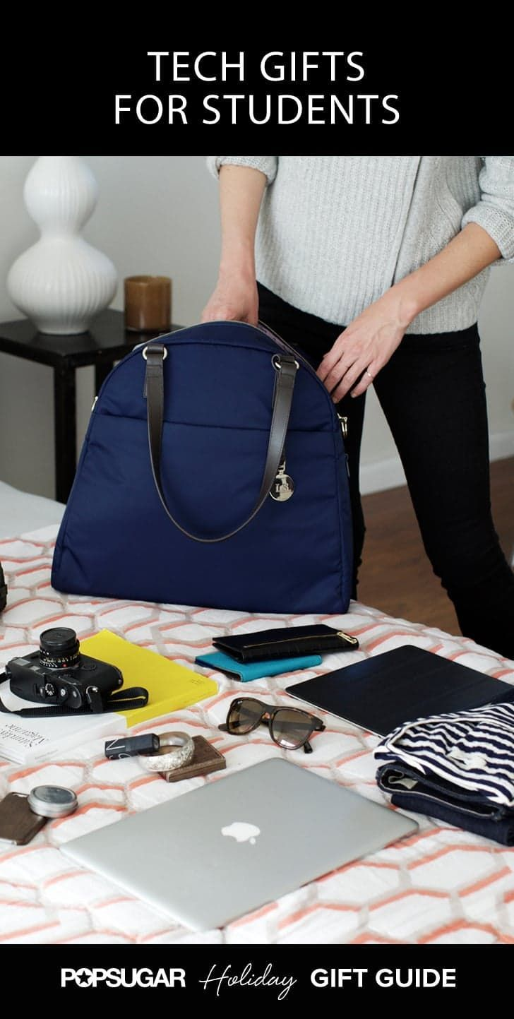 Effortlessly make your handbags complement your outfit