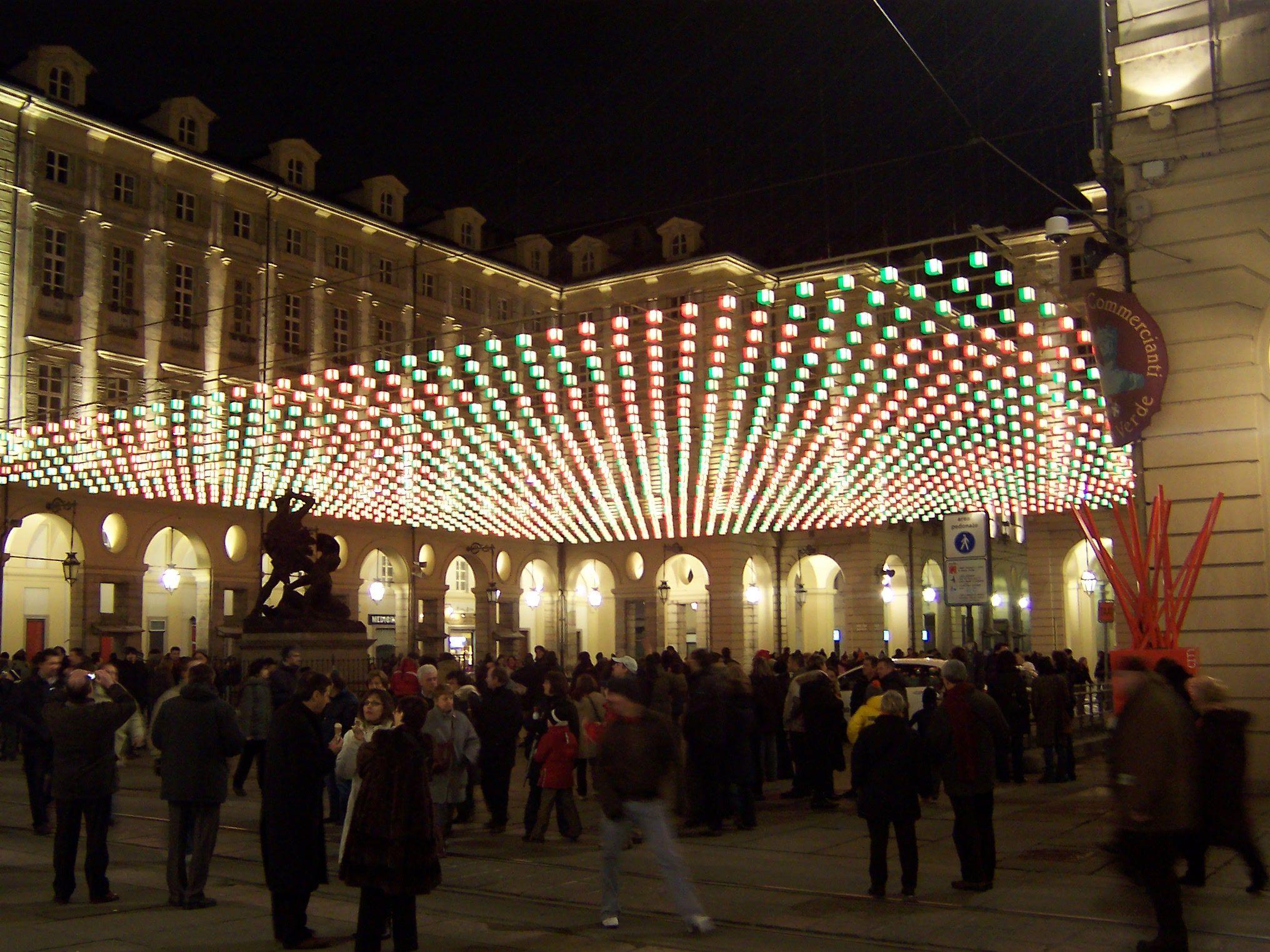piazza_municipio.jpg (2032×1524)