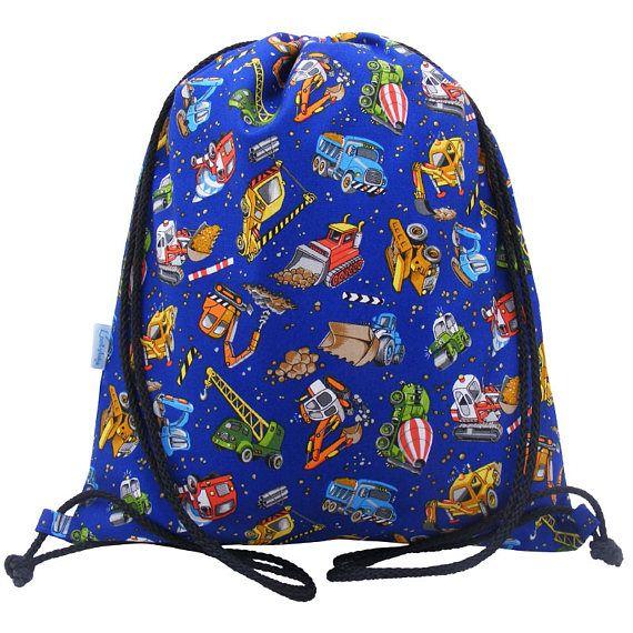 Blue Diggers Waterproof Backpack 7322bd642b923