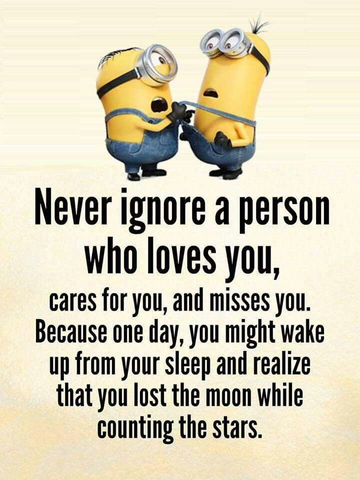 Aka That It Nobody Xd I Am Never Loved From Anyone The Only Person Who Loves Me Is Myself Funny Minion Quotes Funny Quotes Inspirational Quotes With Images