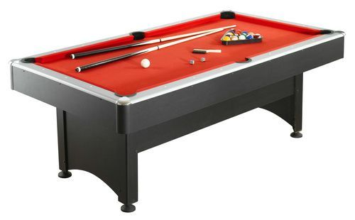 Pool Table Ideas find this pin and more on pool table ideas Best Kids Pool Table