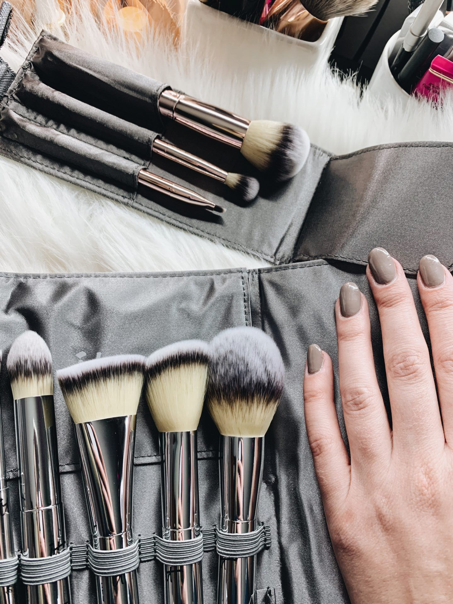 Holiday Gift Sets You Need From It Cosmetics Best