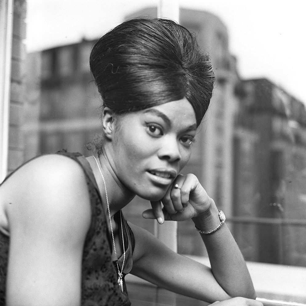 dionne warwick i'll never love this way again lyricsdionne warwick - that's what friends are for, dionne warwick walk on by, dionne warwick walk on by скачать, dionne warwick heartbreaker, dionne warwick walk on by перевод, dionne warwick i'll never love this way again lyrics, dionne warwick i say a little prayer, dionne warwick discography, dionne warwick imdb, dionne warwick golden collection, dionne warwick live, dionne warwick i say a little prayer for you lyrics, dionne warwick houston, dionne warwick a house is not a home, dionne warwick i'm your puppet, dionne warwick mp3, dionne warwick voice type, dionne warwick deja vu lyrics, dionne warwick track of the cat lyrics, dionne warwick similar artists