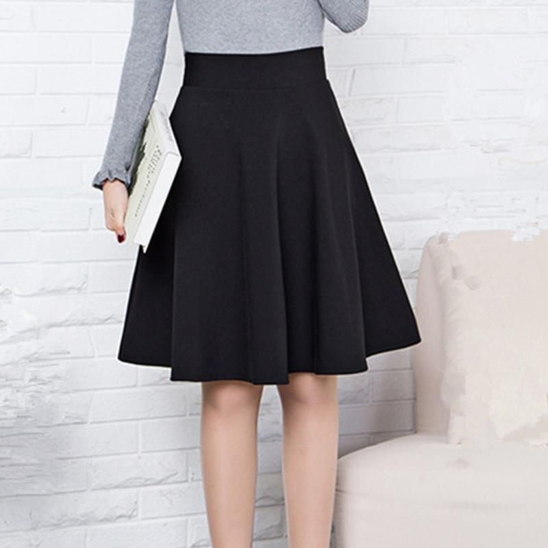 Spring Summer Autumn and winter Short Skirt for Women All School Skirt Clothing formales is part of School Clothes Formal - CAN  Waist Hips XS 0 60 963 5 83 886 3 S 2 6668 5 88 993 9 M 4 71 173 6 93 996 5 L 6 76 281 2 99104 1 XL 8 81 288 9 106 6111 7 Inches Centimeters Waist Size Waist Low Waist Hips 24 24 25  26 27  32 33  25 25 26  28 29  33 34  26 26 27  30 31  34 35  27 27 28  31 32  35 36  28 28 29  32 33  36 37  29 29 30  33 34  37 38  30 30 31  34 35  38 39  31 31 32  35 36  39 40  32 32 33  36 37  40 41  Waist Size Waist Low Waist Hips 24 60 963 5 6668 5 81 283 8 25 63 566 71 173 6 83 886 3 26 6668 5 76 278 7 86 388 9 27 68 571 1 78 781 2 88 991 4 28 71 173 6 81 283 8 91 493 9 29 73 676 2 83 886 3 93 996 5 30 76 278 7 86 388 9 96 599 31 78 781 2 88 991 4 99101 6 32 81 283 8 91 493 9 101 6104 1 Inches Centimeters US EURO UK AUS JAPAN CHINA 5 3536 3 5 21 5 35 5 5 36 3 5 5 5 22 35 5 6 3637 4 6 22 5 36 6 5 37 4 5 6 5 23 36 5 7 3738 5 7 23 5 37 7 5 38 5 5 7 5 24 37 5 8 3839 6 8 24 5 38 8 5 39 6 5 8 5 25 38 5 9 3940 7 9 25 5 39 9 5 40 7 5 9 5 26 39 5 10 4041 8 10 26 5 40 11 4142 9 11 27 5 41 NOTE THAT THE TABLES REFER TO BODY MEASUREMENTS, THEY DO NOT REFER TO THE MEASUREMENT OF THE PRODUCTS  Quantity SKU 32834797967 193 100014066 Gender Women Silhouette ALine Material Mesh,Lanon,Spandex,Knitting,Cotton Style Preppy Style Waistline Natural Dresses Length KneeLength Model Number S M L XL XXL xxxl Decoration None Pattern Type Solid Color Size Request Size Chart Share Facebook Twitter Pinterest