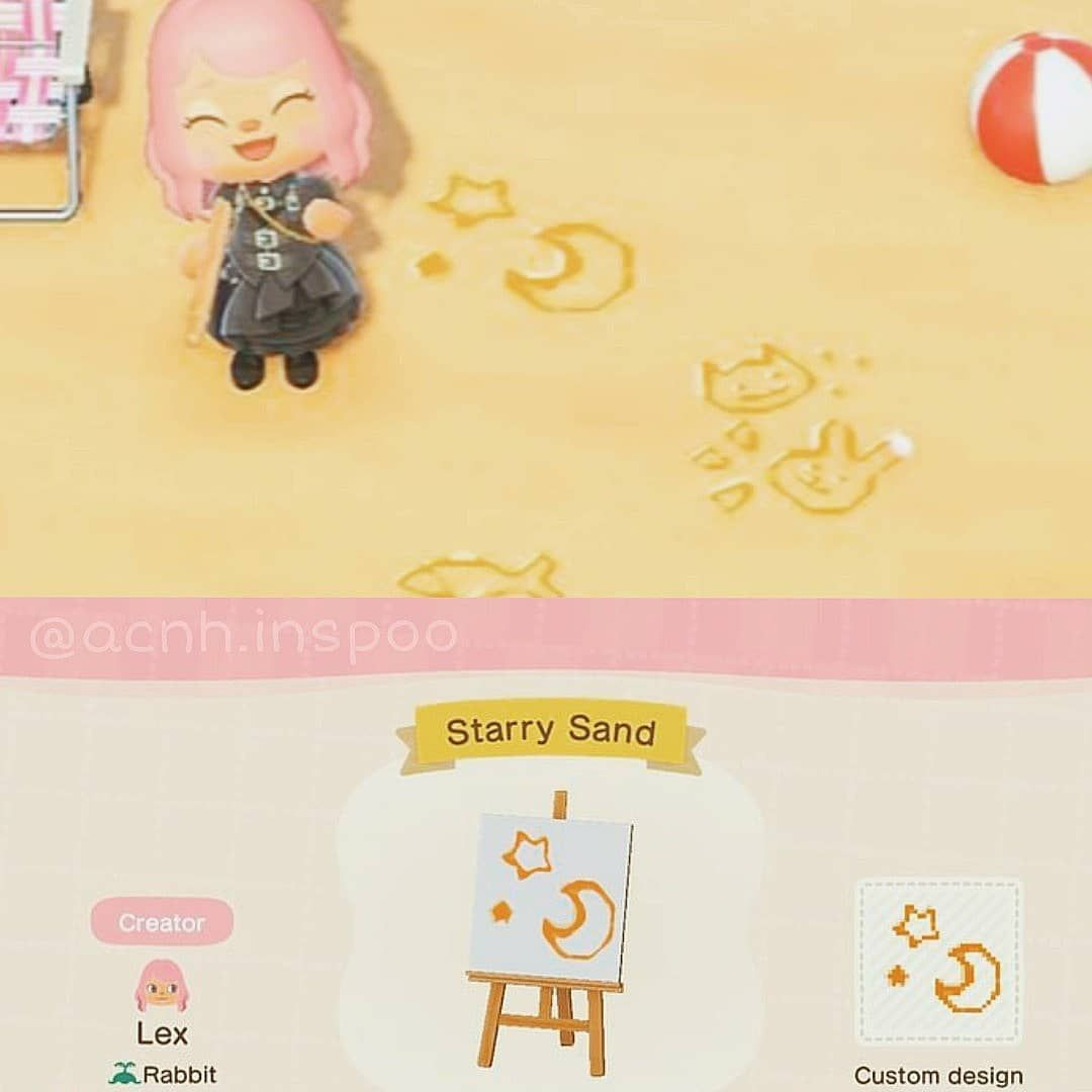Pin On Dreamy Town