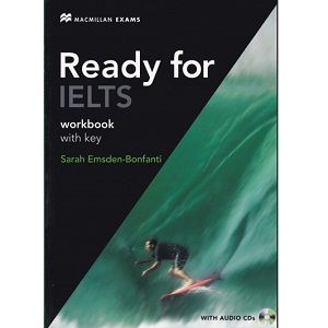Sch gio trnh ting anh ready for ielts workbook with key ebook sch gio trnh ting anh ready for ielts workbook with key ebook pdf online free download fandeluxe Image collections