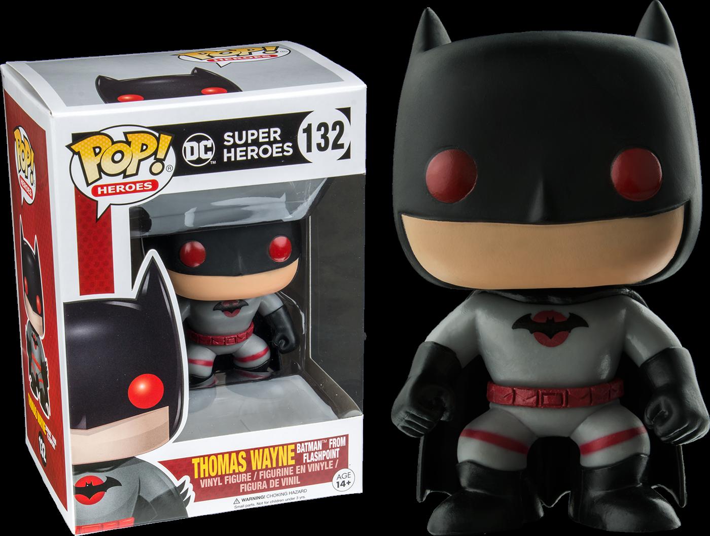Suicide Squad Joker in Batman Disguise #188 Pop vinyl Funko 2017 SDCC Exclusiv