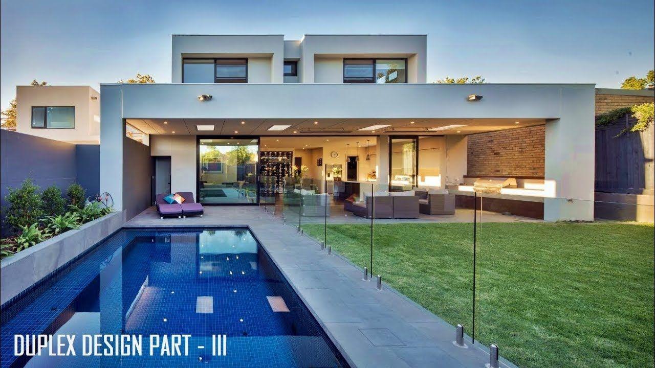 Dream Home Design Plan, Dhaka, Bangladesh - Dream Duplex