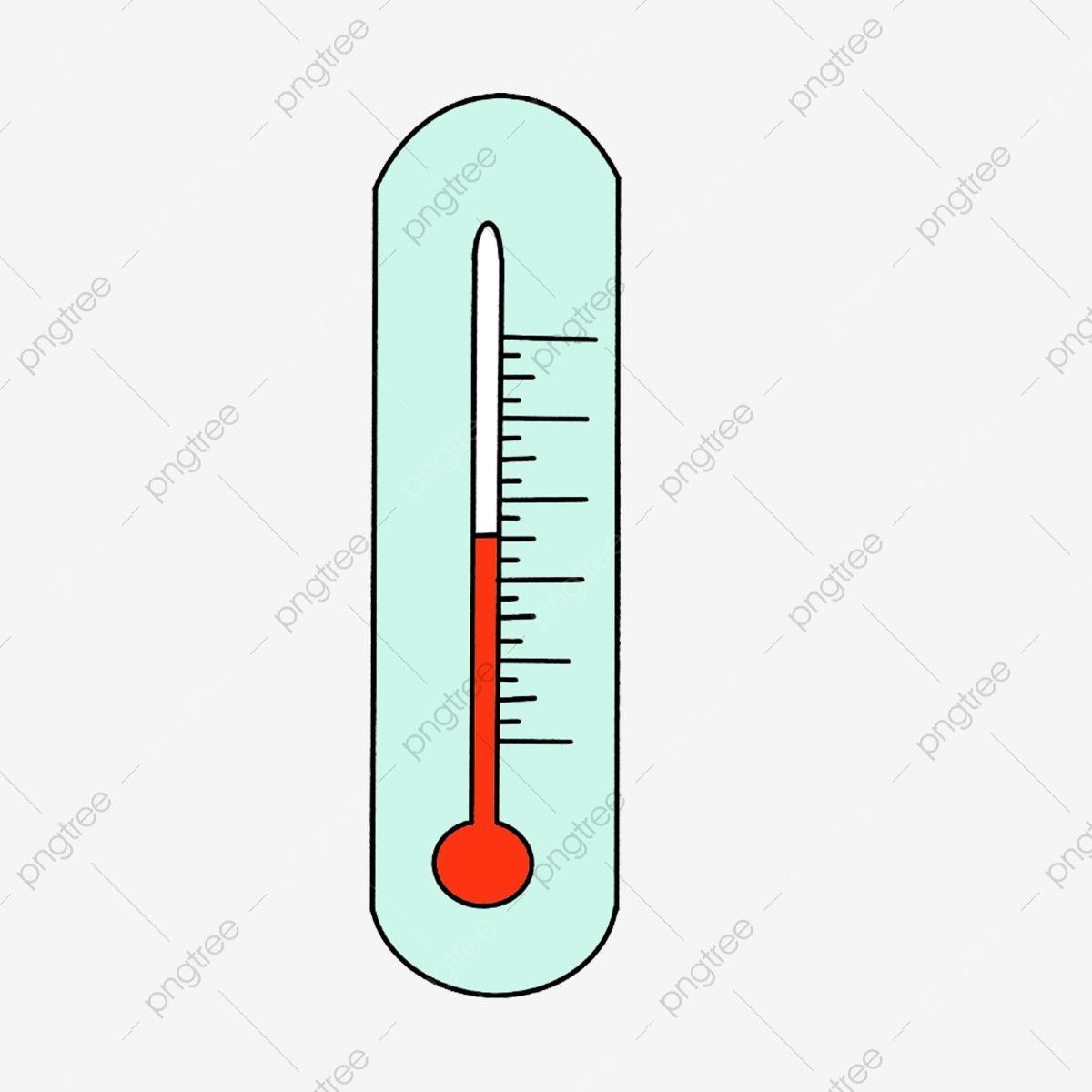 Termometro Medicion De Temperatura Termometro Temperatura Equipo De Termometro Equipo De Laboratorio Dibujos Png Y Psd Para Descargar Gratis Pngtree Termometro Temperatura Equipo De Laboratorio Logos Marcas De Ropa