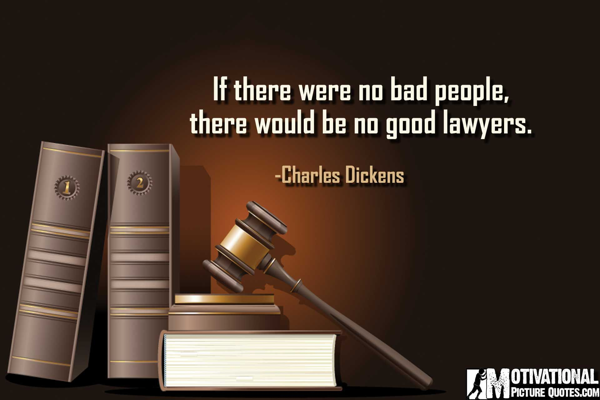 13 Inspirational Quotes For Law Students Lawyer Quotes