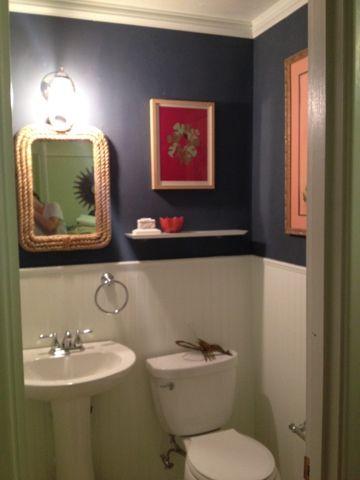 pinkate whitworth on home design & decor | big