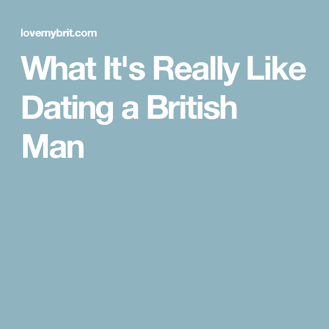Tips on dating an american girl