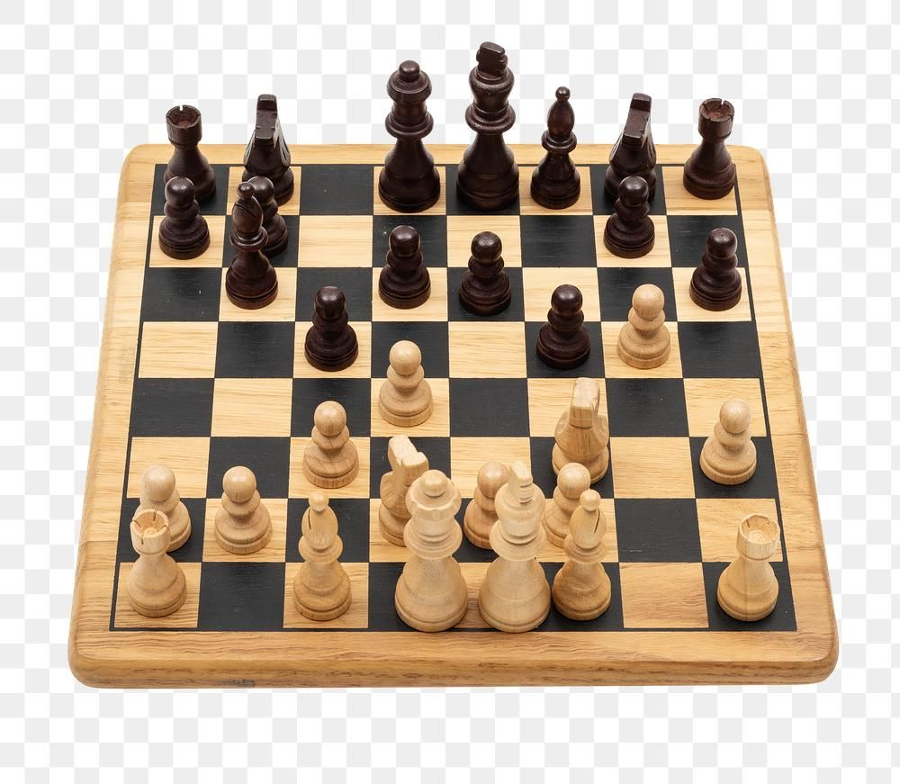 Wooden Chessboard Game Design Element Free Image By Rawpixel Com Teddy Rawpixel Chess Board Game Design Free Design