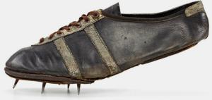 adidas 5000 scarpe regalo
