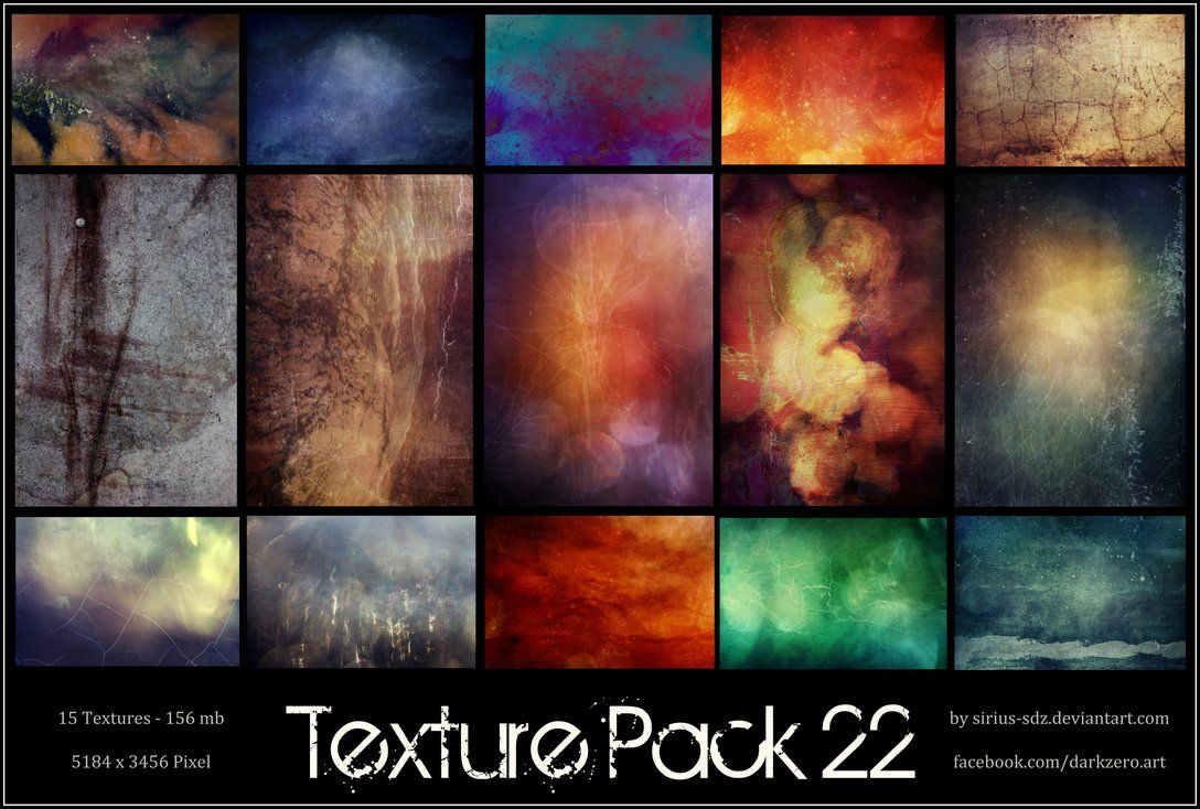 Texture Pack 22 by Sirius-sdz Love these  Very useful and
