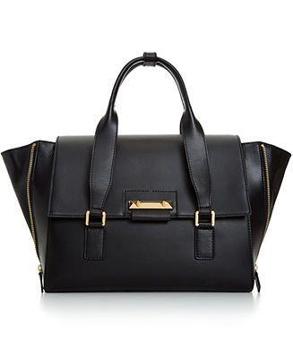 4b344f607112e BCBGMAXAZRIA Handbag