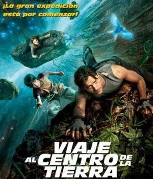 Viaje Al Centro De La Tierra Dvdrip Latino Viaje Al Centro De La Tierra Películas De Aventuras Ver Películas