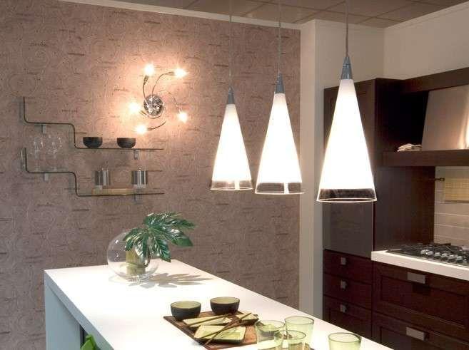 A u mobili u arredamento d interni u design u illuminazione