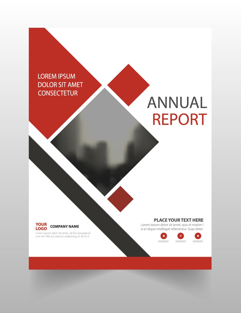 annual report brochure templates dezinemag brochure 5 annual report brochure templates dezinemag
