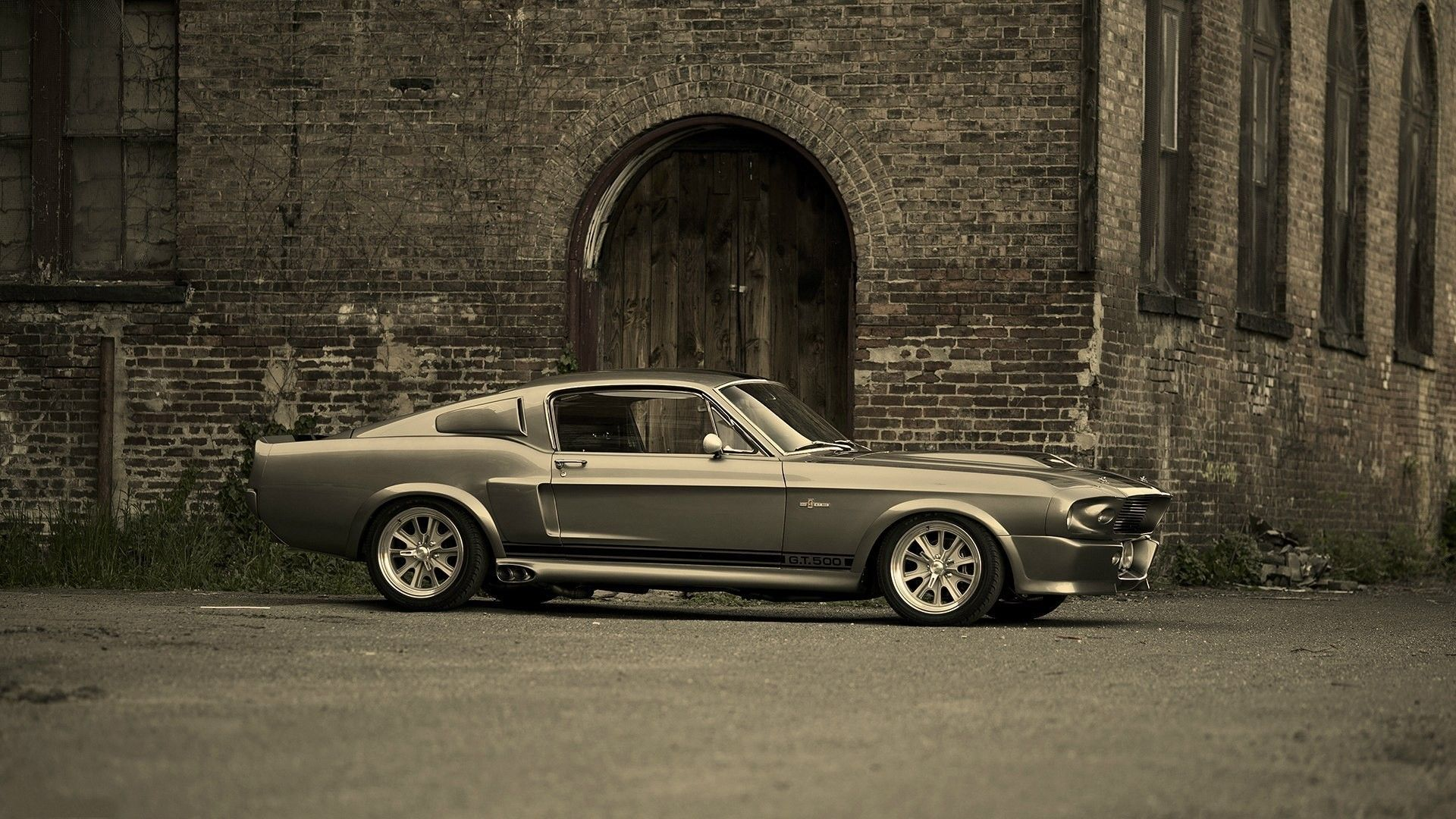 Sexxxy With Images Ford Mustang Shelby Gt500 Ford Mustang