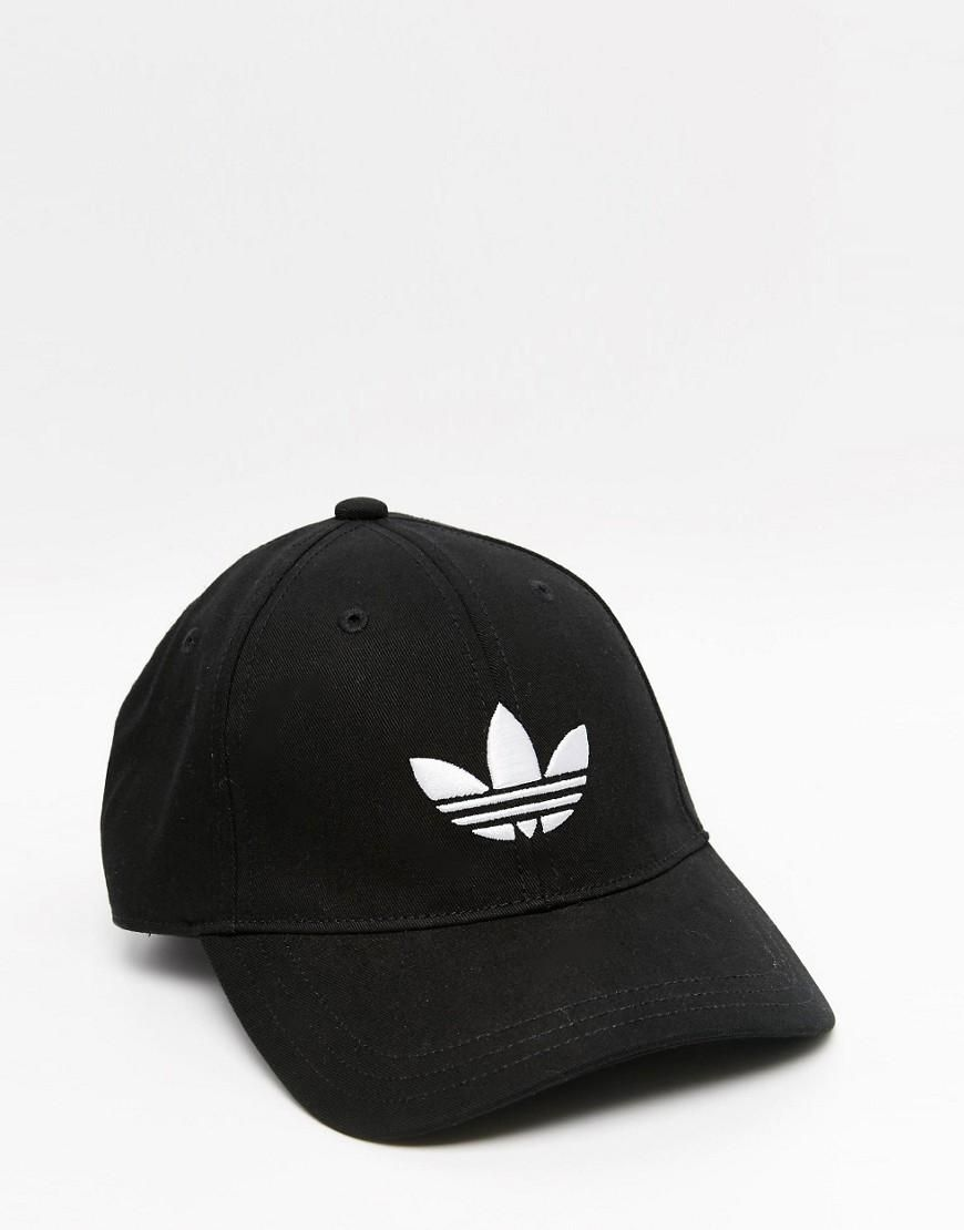 f0bb6fdf3f44c adidas Originals