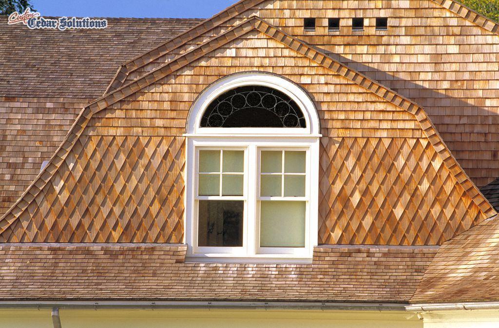 Best Pin By Siamak Samii On Architecture Shingle Shingle 400 x 300
