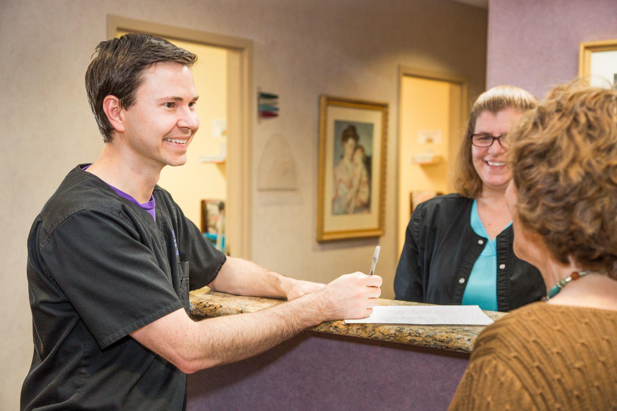 38+ Cherokee health department canton ga inspirations