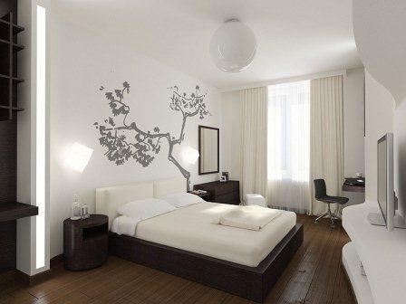 images décoration intérieure - Recherche Google | Décoration ...