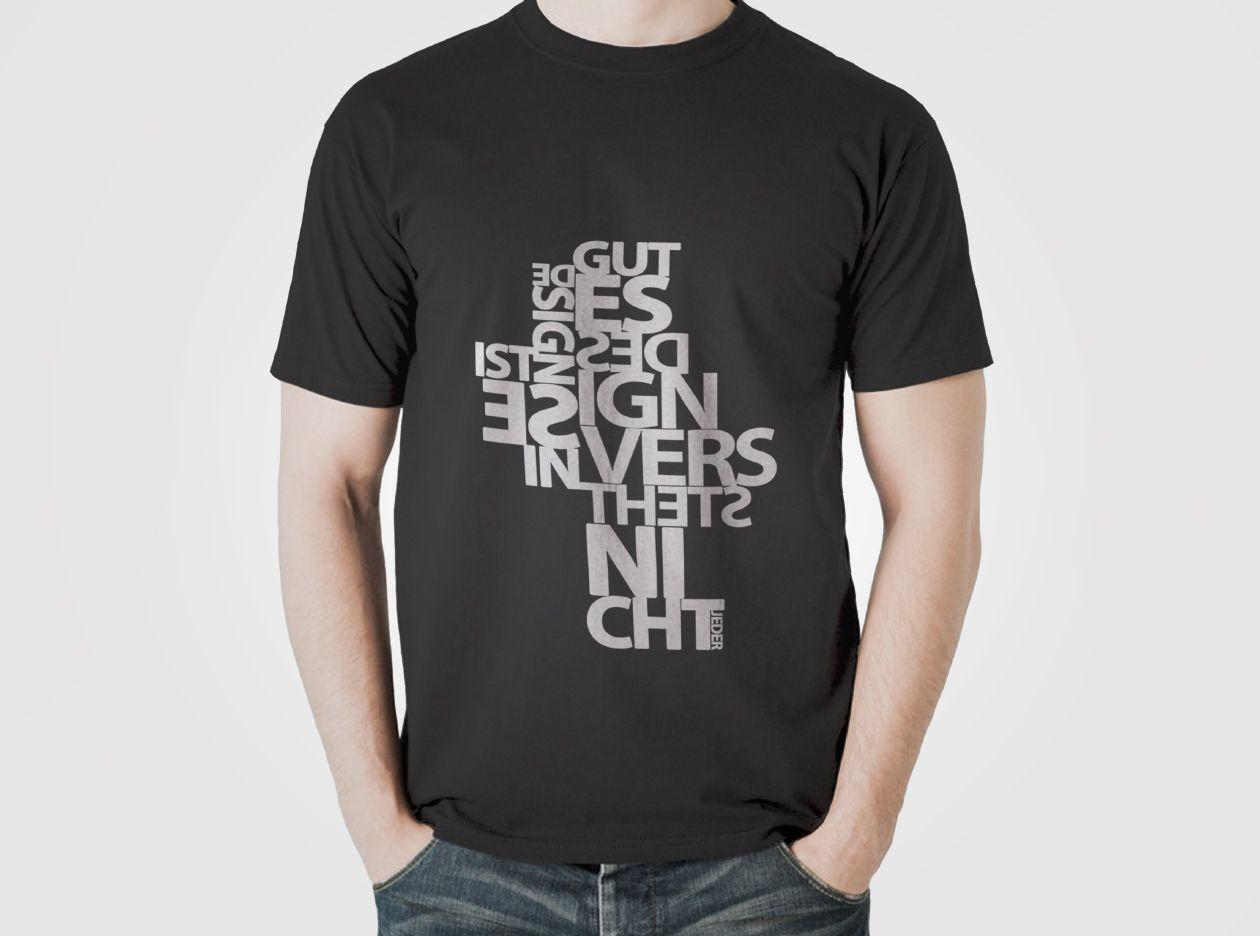Download Free Psd T Shirt Design Mockup Graphic Pear Free Photoshop Mockup Psd T Shirt Design Kaos T Shirt Desain