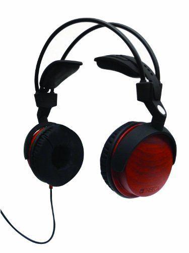 Tribeca Genuine Wood Studio Headphones for Kindle Fire, Bubinga by Tribeca, http://www.amazon.ca/dp/B009IZMWEU/ref=cm_sw_r_pi_dp_7PE4sb1WADAK6