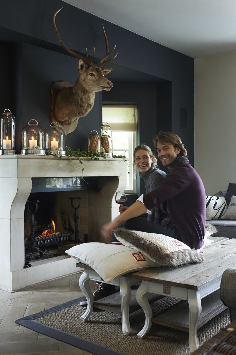 riviera maison showrooms www. Black Bedroom Furniture Sets. Home Design Ideas
