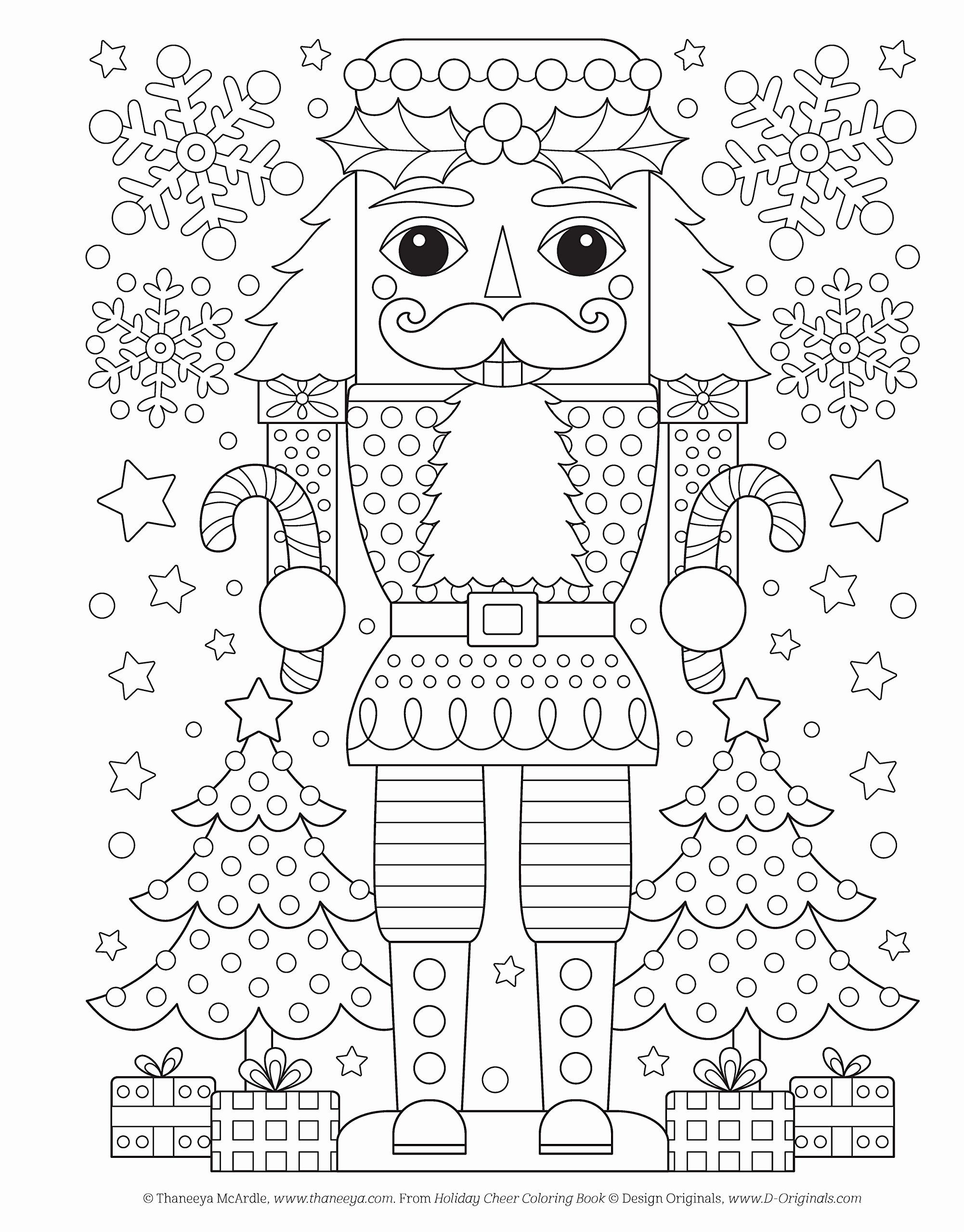 Holiday Coloring Book Pages Luxury Amazon Holiday Cheer Coloring Book Cra In 2021 Printable Christmas Coloring Pages Christmas Coloring Books Christmas Coloring Sheets