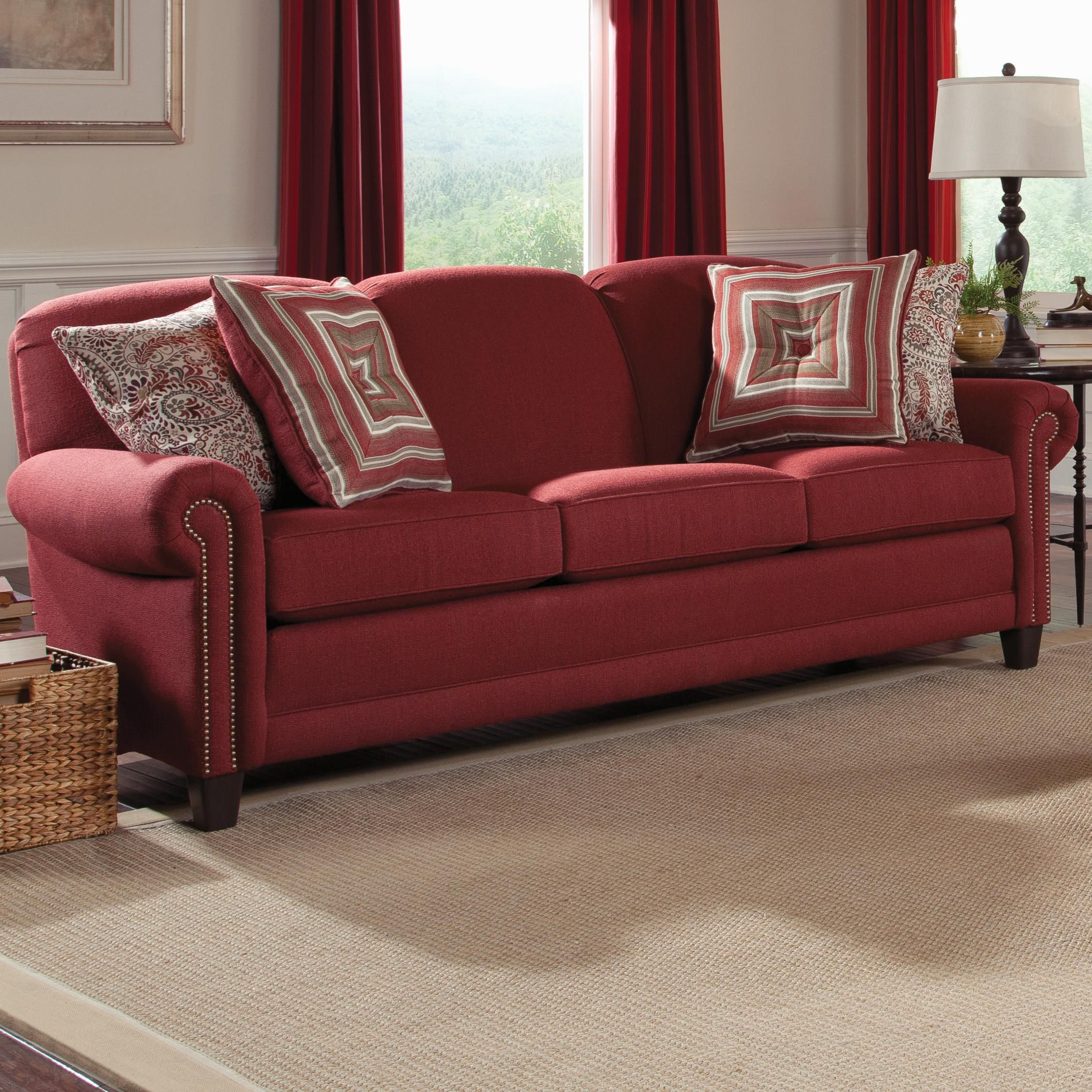 sofa sofas jackson and furniture pillows stores ackland includes pittsburgh original sectionals cupboard