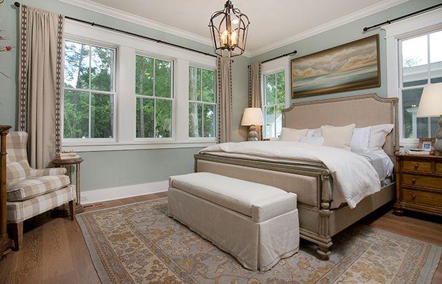 Sl 1938 Masterbed Master Bedroom Interior Master