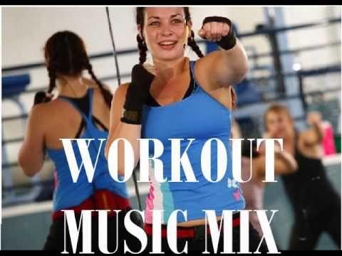 Workout Music Mix David Guetta Compilation Dj Menfhis Workout Music Music Mix Workout