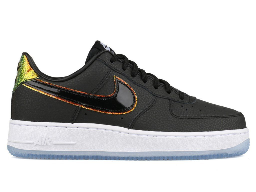 new style 03a11 a7ad6 Nike Free on. Les Femmes Des Chaussures De CourseFemme MarcheChaussures  Nike LibresNike ...